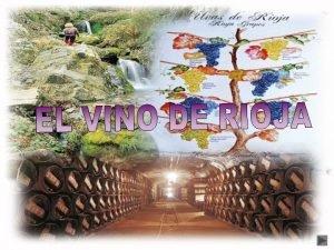 INDICE INDICE Geografa Historia Viticultura Enologa INDICE REGIN