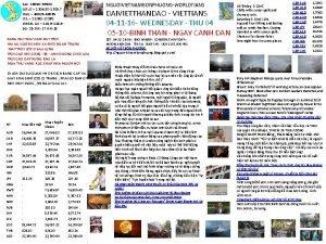 NGUOIVIETNAMBONPHUONGWORLDTIANS SJC 36050 36500 GOLD 1304 57 1305