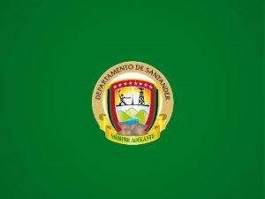 ACREDITACION DE PROFESIONALES DE LA SALUD GRUPO DE