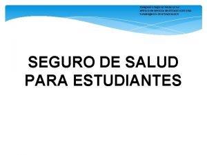 Delegacin Regional Veracruz Sur Jefatura de Servicios de