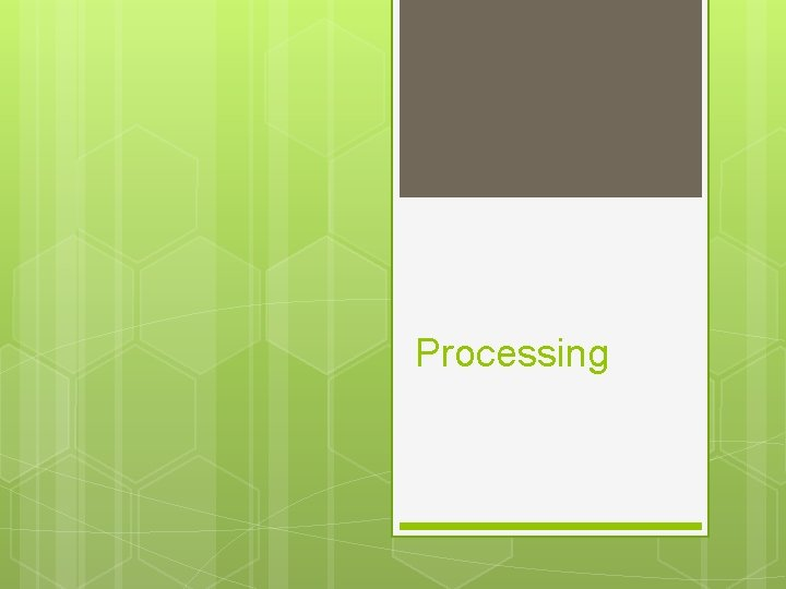 Processing PDE Processing Develop Environment Download http processing