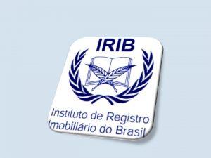 Eduardo Augusto Diretor de Assuntos Agrrios do Irib