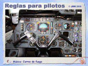 JMM 2010 Msica Carros de fuego Aunque estn
