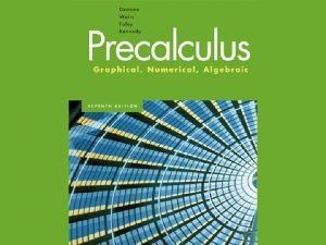 Copyright 2007 Pearson Education Inc Publishing as Pearson