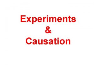 Experiments Causation https commons wikimedia orgwikiFile Wundtresearchgroup jpg