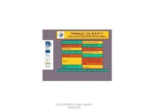 VY32INOVACE08 Asie vodstvo pracovn list VODSTVO ASIE PRACOVN