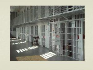 HOGYAN MSKPP Bntets vgrehajtsi intzetekben fogvatartottak s prtfog