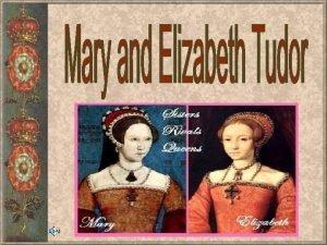 Henry VIIIs CHildren 1510 1511 1513 1514 1516