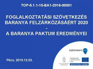 TOP5 1 1 15 BA 1 2016 00001