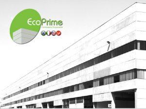 APRESENTAO Jundia a 24 economia municipal do Brasil