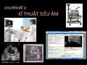 CHUYN 2 K THUT SIU M Nhng kin