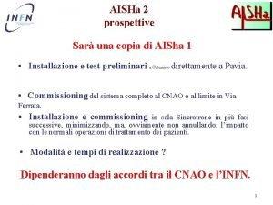 AISHa 2 prospettive Sar una copia di AISha
