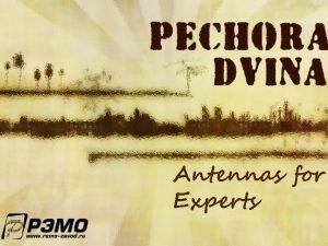 Antennas for Experts Antennas for Experts V T