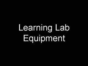 Learning Lab Equipment Microscope Compound Light Microscope Electron