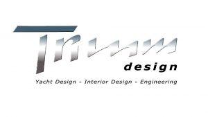 Organisatie structuur Directie Administratie ICT Operational manager Tekenaar