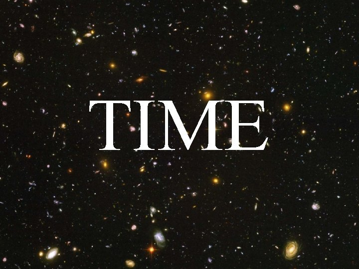 TIME TIME Defined 2 time Function verb Inflected