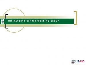 VBG Dfinitions Prvalence et Consquences Interventions Prometteuses dans