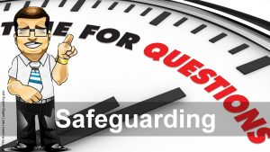 2016 Andrew Hall safeguarding pro Safeguarding 2016 Andrew