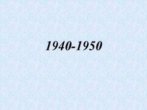 1940 1950 ndice 1940 Jeep vehculo todoterreno 1940
