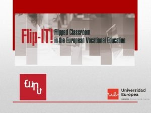 Introduction Statistics of Flipit course in Spain Best