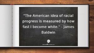 Understanding White PrivilegeWhiteness Whiteness and White Privilege Austin