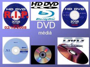 DVD mdi DVD nosie DVD Digital Video Disc