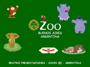 BUENOS AIRES ARGENTINA BEATRIZ PRESENTACIONES JUNIN B ARGENTINA
