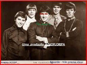 traces The classic iv Uma produo IVOFLORIPA Imagens