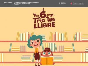 INSTITUT CATAL DE LES EMPRESES CULTURALS 3122018 INSTITUT