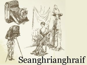Seanghrianghraif Amlne 0 200 0 180 0 160