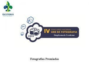 Fotografias Premiadas Categoria Lobinho 1 Lugar Autor Douglas