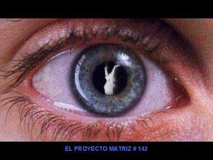EL PROYECTO MATRIZ 142 Msica SLANDSKLUKKUR Song Autor