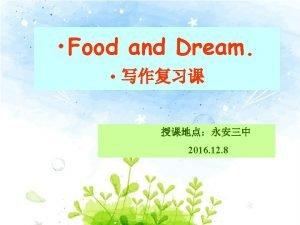 Hello everyone Wu Haoyu Li Peilin Wang Lei