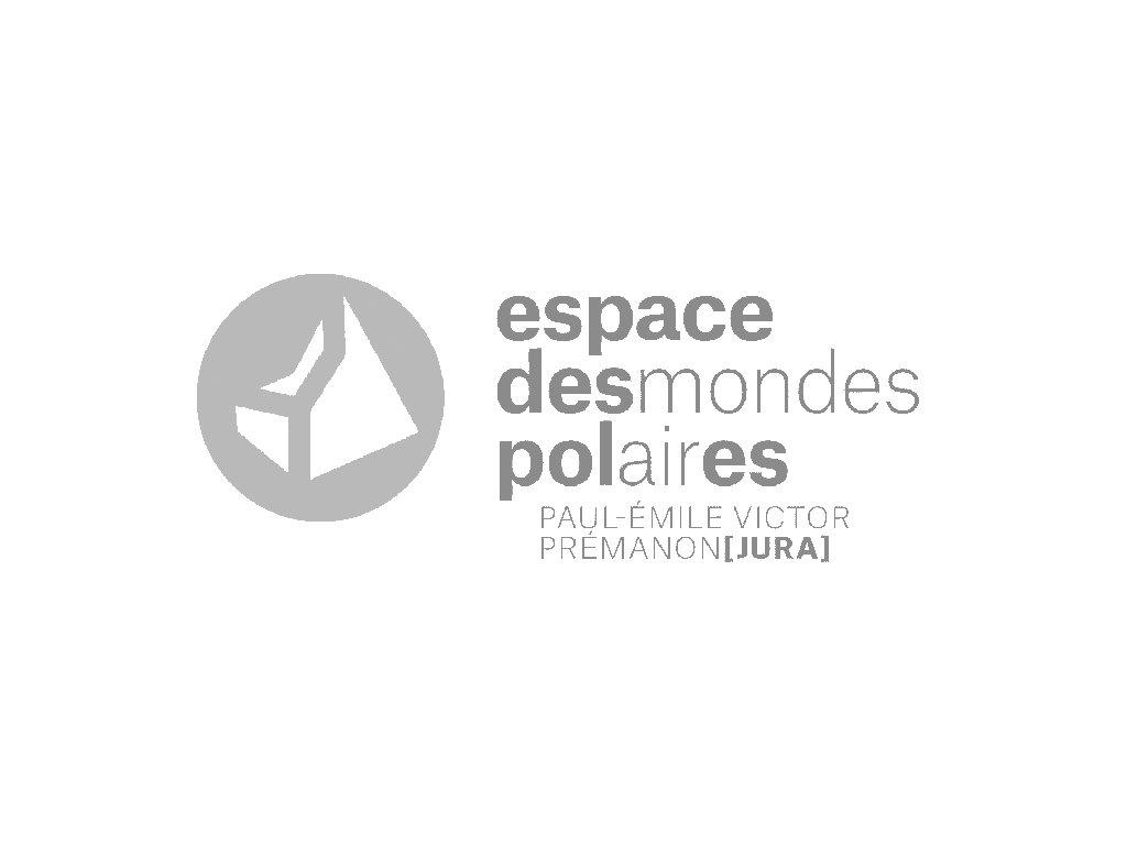 Architectes scnographes mandataires Gilles REICHARDT Gilles FERREUX Architectes