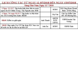 LCH CNG TC T NGY 12 072018 N