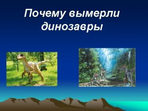 http images yandex ruyandsearch p1text http images yandex