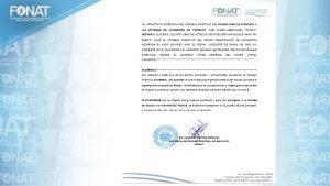 Consejo Directivo Secretaria del Consejo Directivo Unidad de
