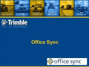 Office Sync What Does Office Sync Do Exchange