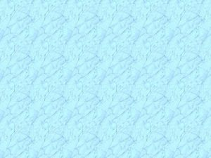 Corynebacterium Erysipelothrix Listeria Pathogenic Anaerobic GramPositive Bacilli Corynebacteria