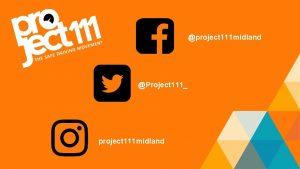project 111 midland Project 111 project 111 midland