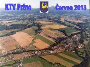 Program KTV Jubilanti oslavenci Klub senior vlet Setkn