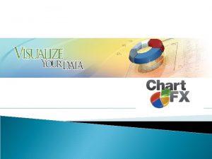 Chart FX 6 2 Products Chart Chart FX