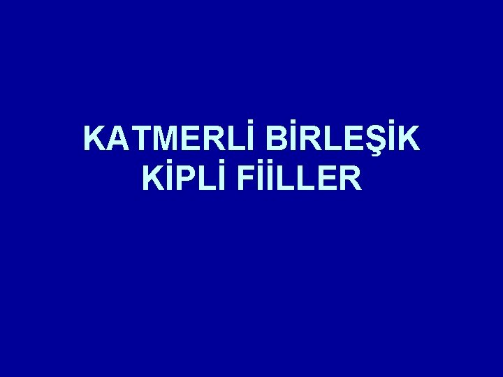 KATMERL BRLEK KPL FLLER KATMERL BRLEK KPL FLLER