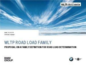 WLTP10 17 rev 1 e BMW 10 04
