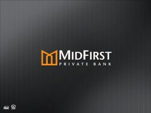 midfirstprivatebank com Private Invitation For select clientele a
