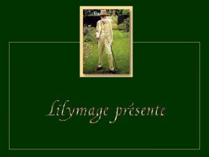 George Bernard Shaw est n Dublin en Irlande