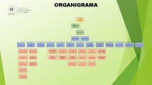 ORGANIGRAMA JUNTA DIRECTIVA FUNCION La Junta Directiva ser