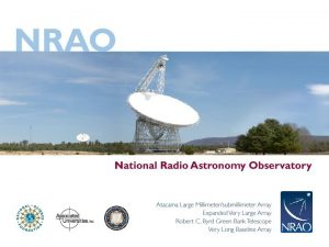 FPGA Spectrometer for the GBT NRAO and U