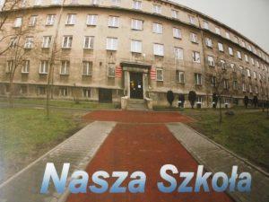 Centrum Ksztacenia Zawodowego i Ustawicznego w Krakowie os