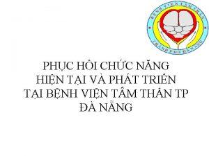 PHC HI CHC NNG HIN TI V PHT